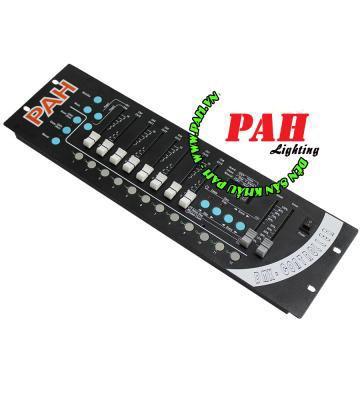 Bàn Điều Khiển DMX 192 Pro