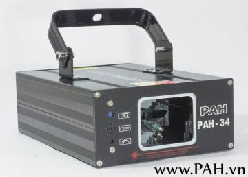 Đèn Laser Classic