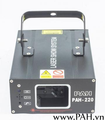 Đèn Laser Rin Quét Tia Giá Rẻ