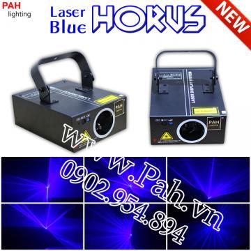 Đèn laser xanh Blue giá rẻ