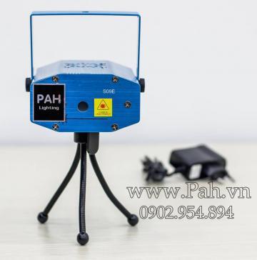 Đèn Laser Mini Giá Rẻ - Siêu Tiết Kiệm
