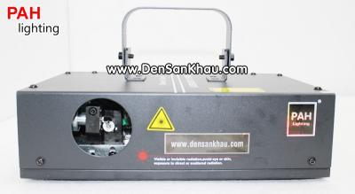 Đèn Laser Nexus 7 Màu Gía rẻ cho Karaoke 1