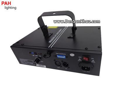 Đèn Laser Nexus 7 Màu Gía rẻ cho Karaoke 12