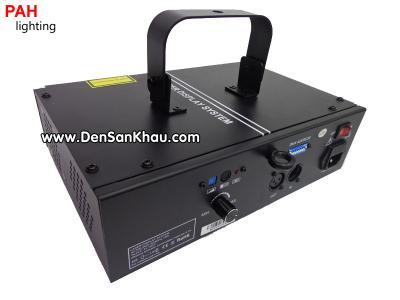 Đèn Laser Nexus 7 Màu Gía rẻ cho Karaoke 13