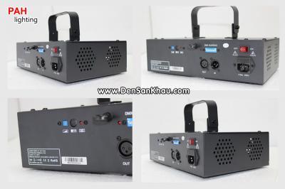 Đèn Laser Nexus 7 Màu Gía rẻ cho Karaoke 15