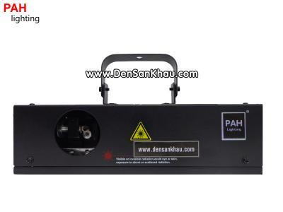 Đèn Laser Nexus 7 Màu Gía rẻ cho Karaoke 4