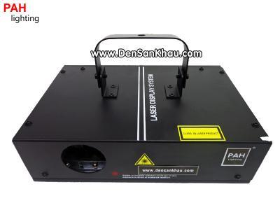 Đèn Laser Nexus 7 Màu Gía rẻ cho Karaoke 5
