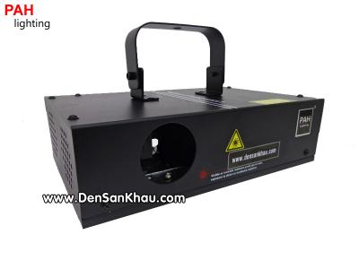 Đèn Laser Nexus 7 Màu Gía rẻ cho Karaoke 9