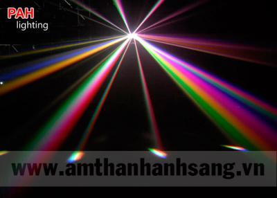 Đèn Led Chim Cánh Cụt Nhảy Theo Nhạc 1