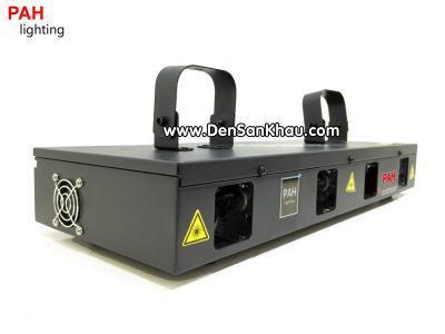 Laser Regal 4 Cửa 4 màu siêu sáng 2