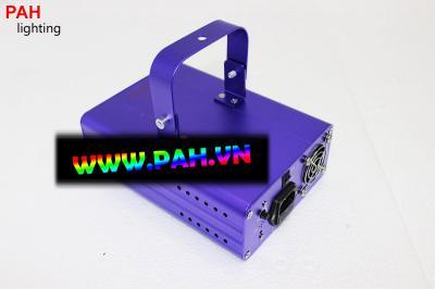 Đèn Chiếu laser trang trí Vòng Thời Gian Đẹp Nhất Mới Nhất Hiện Nay 11