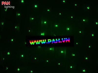 Đèn Chiếu laser trang trí Vòng Thời Gian Đẹp Nhất Mới Nhất Hiện Nay 15