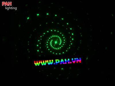 Đèn Chiếu laser trang trí Vòng Thời Gian Đẹp Nhất Mới Nhất Hiện Nay 17