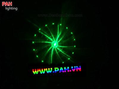 Đèn Chiếu laser trang trí Vòng Thời Gian Đẹp Nhất Mới Nhất Hiện Nay 18