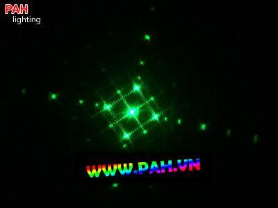 Đèn Chiếu laser trang trí Vòng Thời Gian Đẹp Nhất Mới Nhất Hiện Nay 19