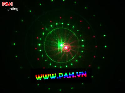 Đèn Chiếu laser trang trí Vòng Thời Gian Đẹp Nhất Mới Nhất Hiện Nay 20