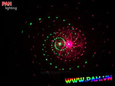 Đèn Chiếu laser trang trí Vòng Thời Gian Đẹp Nhất Mới Nhất Hiện Nay 21