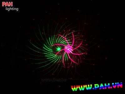 Đèn Chiếu laser trang trí Vòng Thời Gian Đẹp Nhất Mới Nhất Hiện Nay 22