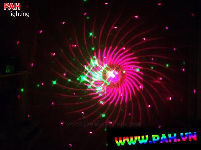 Đèn Chiếu laser trang trí Vòng Thời Gian Đẹp Nhất Mới Nhất Hiện Nay 23