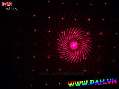 Đèn Chiếu laser trang trí Vòng Thời Gian Đẹp Nhất Mới Nhất Hiện Nay 24