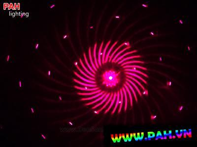 Đèn Chiếu laser trang trí Vòng Thời Gian Đẹp Nhất Mới Nhất Hiện Nay 25
