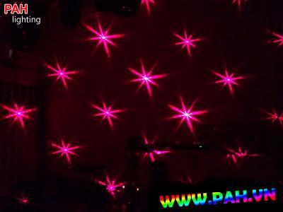 Đèn Chiếu laser trang trí Vòng Thời Gian Đẹp Nhất Mới Nhất Hiện Nay 29