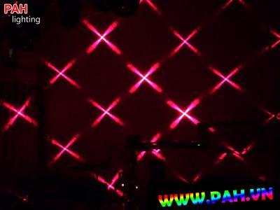 Đèn Chiếu laser trang trí Vòng Thời Gian Đẹp Nhất Mới Nhất Hiện Nay 30