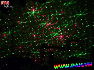 Đèn Chiếu laser trang trí Vòng Thời Gian Đẹp Nhất Mới Nhất Hiện Nay 32