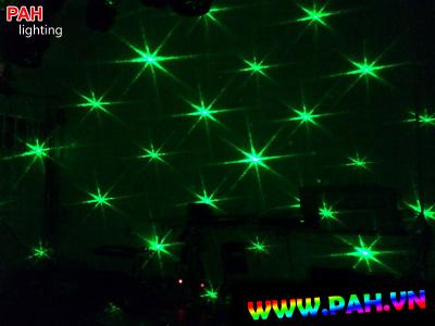 Đèn Chiếu laser trang trí Vòng Thời Gian Đẹp Nhất Mới Nhất Hiện Nay 33