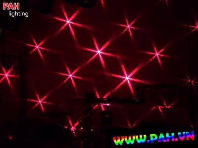 Đèn Chiếu laser trang trí Vòng Thời Gian Đẹp Nhất Mới Nhất Hiện Nay 34