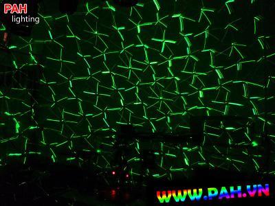 Đèn Chiếu laser trang trí Vòng Thời Gian Đẹp Nhất Mới Nhất Hiện Nay 35