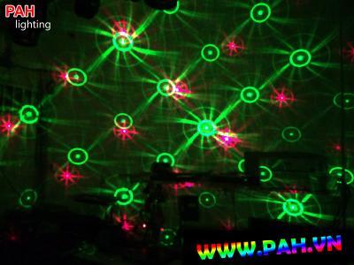 Đèn Chiếu laser trang trí Vòng Thời Gian Đẹp Nhất Mới Nhất Hiện Nay 36