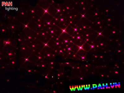 Đèn Chiếu laser trang trí Vòng Thời Gian Đẹp Nhất Mới Nhất Hiện Nay 37