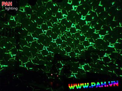 Đèn Chiếu laser trang trí Vòng Thời Gian Đẹp Nhất Mới Nhất Hiện Nay 38