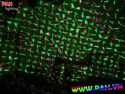Đèn Chiếu laser trang trí Vòng Thời Gian Đẹp Nhất Mới Nhất Hiện Nay 40