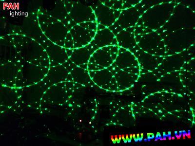 Đèn Chiếu laser trang trí Vòng Thời Gian Đẹp Nhất Mới Nhất Hiện Nay 42