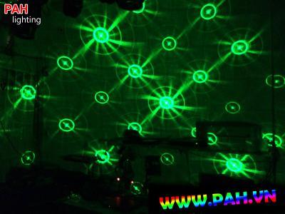 Đèn Chiếu laser trang trí Vòng Thời Gian Đẹp Nhất Mới Nhất Hiện Nay 43