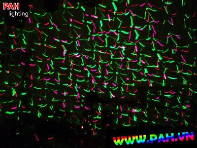 Đèn Chiếu laser trang trí Vòng Thời Gian Đẹp Nhất Mới Nhất Hiện Nay 44