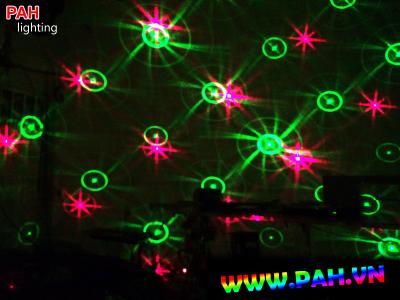 Đèn Chiếu laser trang trí Vòng Thời Gian Đẹp Nhất Mới Nhất Hiện Nay 45