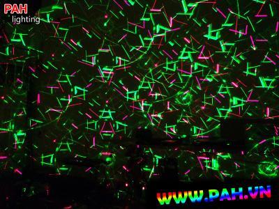 Đèn Chiếu laser trang trí Vòng Thời Gian Đẹp Nhất Mới Nhất Hiện Nay 46