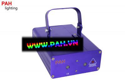 Đèn Chiếu laser trang trí Vòng Thời Gian Đẹp Nhất Mới Nhất Hiện Nay 5