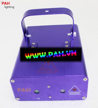 Đèn Chiếu laser trang trí Vòng Thời Gian Đẹp Nhất Mới Nhất Hiện Nay 6