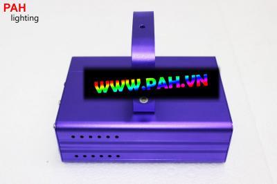 Đèn Chiếu laser trang trí Vòng Thời Gian Đẹp Nhất Mới Nhất Hiện Nay 7