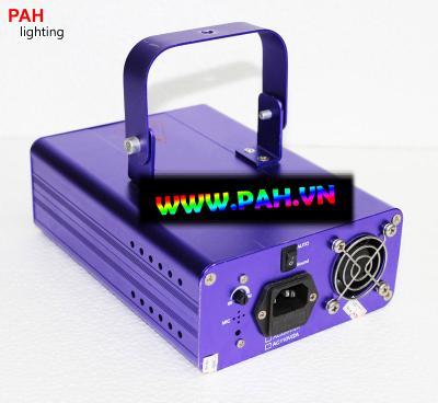 Đèn Chiếu laser trang trí Vòng Thời Gian Đẹp Nhất Mới Nhất Hiện Nay 8