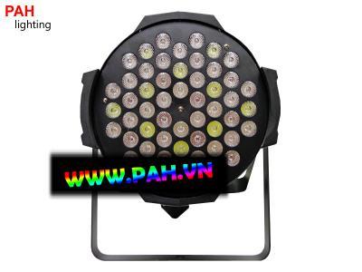 Đèn Pha LED Sân Khấu Cao Cấp - Siêu Sáng 2