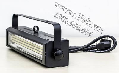 Đèn DMX Chớp LED Sân Khấu - Siêu Sáng 3