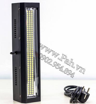 Đèn DMX Chớp LED Sân Khấu - Siêu Sáng 6