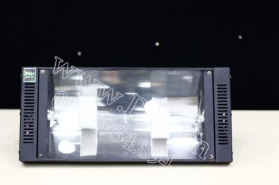 Đèn Chớp Siêu Sáng 1500w 5