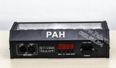Đèn Chớp LED Phòng Karaoke Sử Dụng Bóng LED 200W Siêu Sáng 1