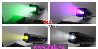 Đèn polo sử dụng bóng led siêu sáng 150w 4